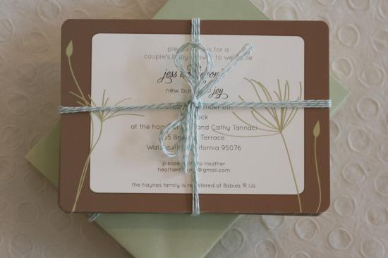 Paper and Thread Studio Blog | Custom Invitations & Stationery